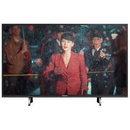 Телевизор Panasonic TX-65FX600E